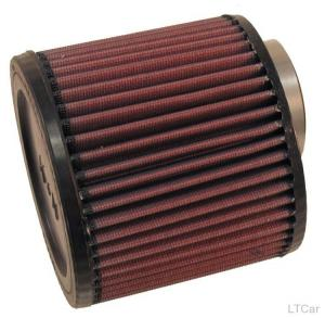 K&N - Performance Filters BD-6506