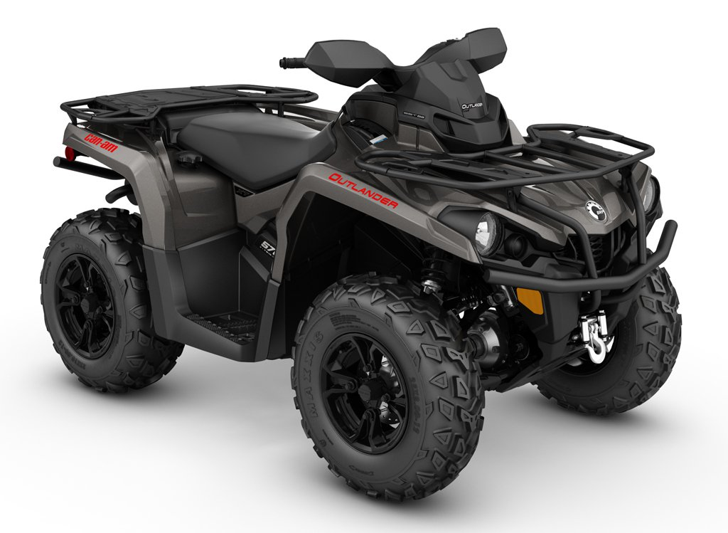 2017-can-am-outlander-570-xt